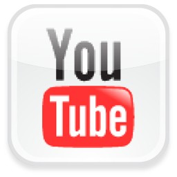 you tube fasticon freeware